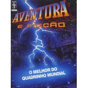 -herois_abril_etc-aventura-ficcao-17