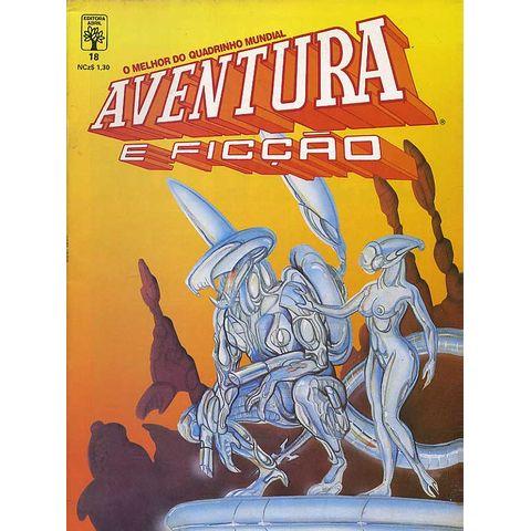 -herois_abril_etc-aventura-ficcao-18