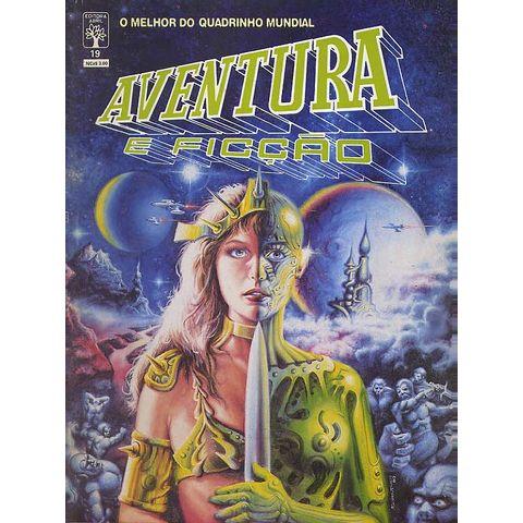 -herois_abril_etc-aventura-ficcao-19