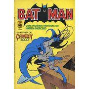 -herois_abril_etc-batman-1s-02