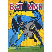 -herois_abril_etc-batman-1s-04
