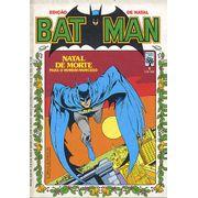 -herois_abril_etc-batman-1s-06