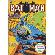 -herois_abril_etc-batman-1s-07