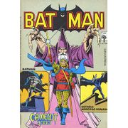 -herois_abril_etc-batman-1s-08