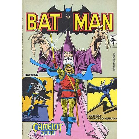 -herois_abril_etc-batman-1s-08
