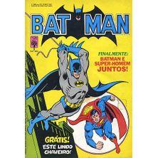 -herois_abril_etc-batman-1s-09