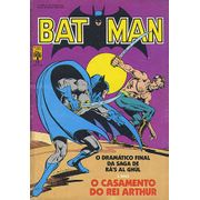 -herois_abril_etc-batman-1s-10