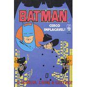 -herois_abril_etc-batman-2s-03