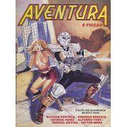 -herois_abril_etc-aventura-ficcao-14
