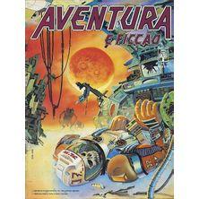-herois_abril_etc-aventura-ficcao-16
