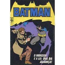 -herois_abril_etc-batman-2s-04