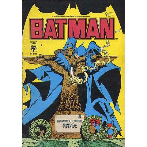 -herois_abril_etc-batman-2s-08