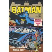 -herois_abril_etc-batman-2s-09
