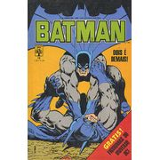 -herois_abril_etc-batman-2s-10