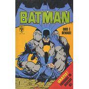 -herois_abril_etc-batman-2s-10