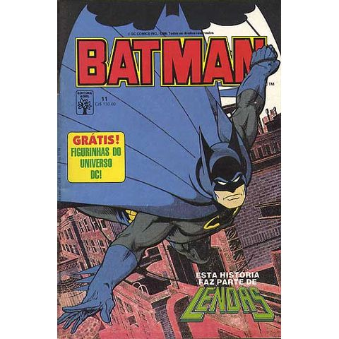-herois_abril_etc-batman-2s-11