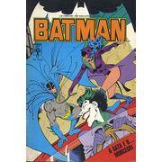 -herois_abril_etc-batman-2s-12