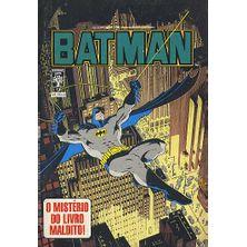 -herois_abril_etc-batman-2s-13