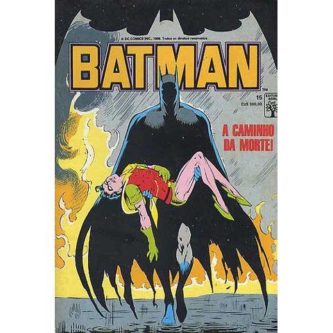 -herois_abril_etc-batman-2s-15