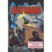 -herois_abril_etc-batman-2s-16