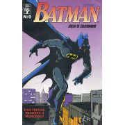 -herois_abril_etc-batman-3s-00