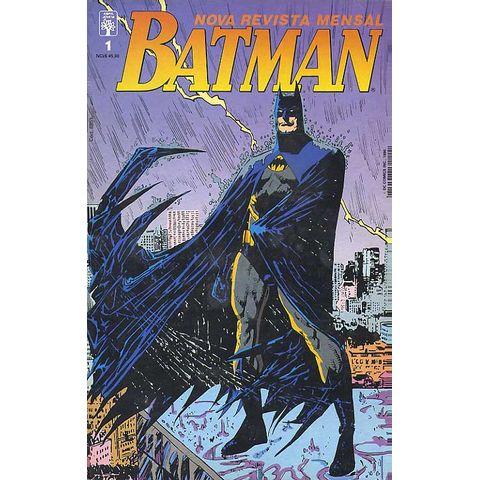 -herois_abril_etc-batman-3s-01