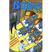 -herois_abril_etc-batman-3s-02