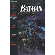 -herois_abril_etc-batman-3s-03