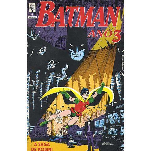 -herois_abril_etc-batman-3s-04