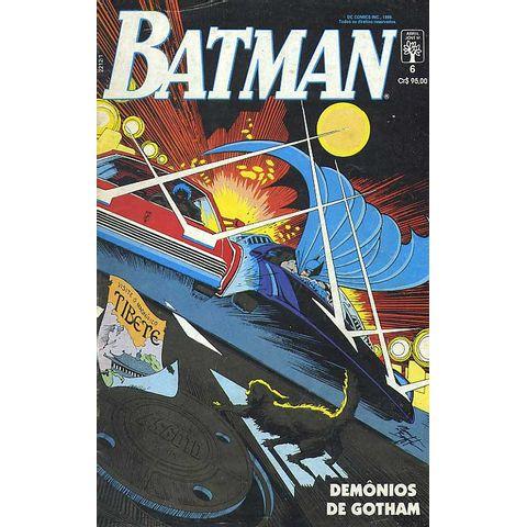 -herois_abril_etc-batman-3s-06