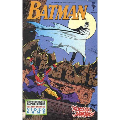 -herois_abril_etc-batman-3s-07