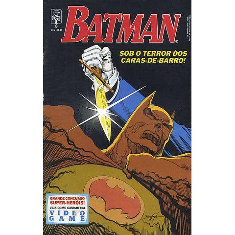 -herois_abril_etc-batman-3s-08