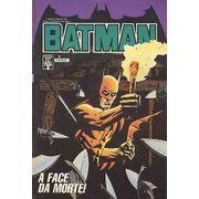 -herois_abril_etc-batman-2s-05