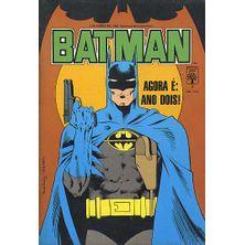 -herois_abril_etc-batman-2s-07