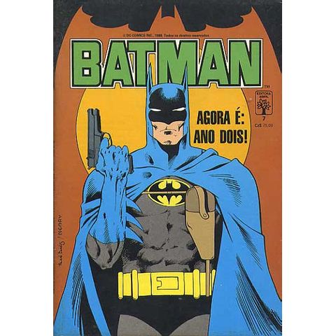 -herois_abril_etc-batman-2s-07