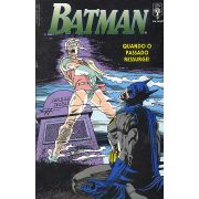 -herois_abril_etc-batman-3s-09