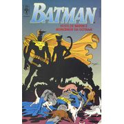 -herois_abril_etc-batman-3s-13