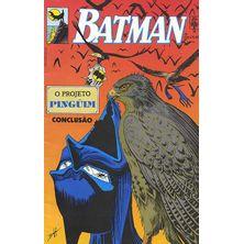 -herois_abril_etc-batman-3s-15