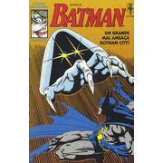 -herois_abril_etc-batman-3s-16