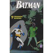-herois_abril_etc-batman-3s-19