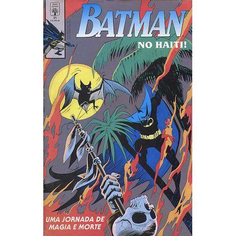 -herois_abril_etc-batman-3s-21
