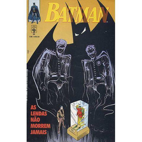 -herois_abril_etc-batman-3s-24