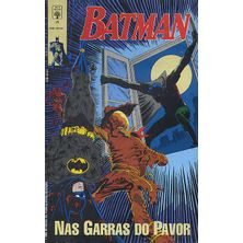 -herois_abril_etc-batman-3s-25
