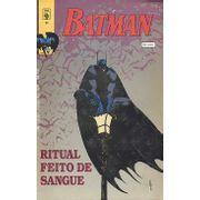 -herois_abril_etc-batman-3s-26