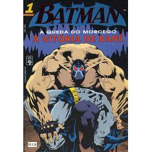-herois_abril_etc-batman-4s-01