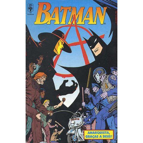 -herois_abril_etc-batman-3s-11
