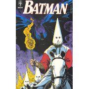 -herois_abril_etc-batman-3s-12