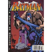-herois_abril_etc-batman-4s-02