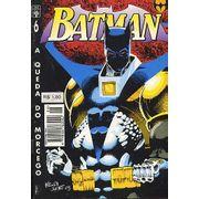 -herois_abril_etc-batman-4s-06