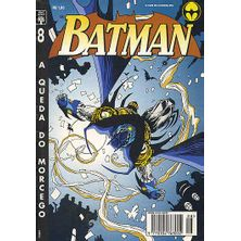 -herois_abril_etc-batman-4s-08